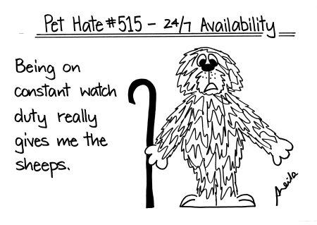 pethate515